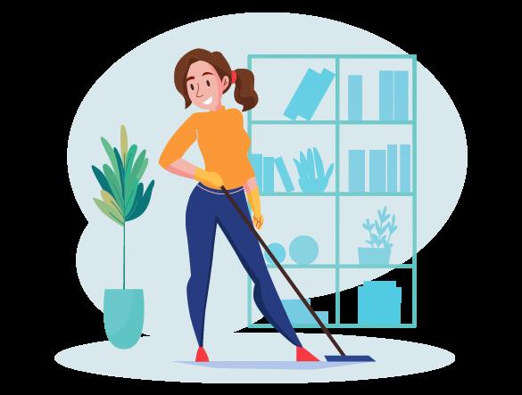 Best Carpet Cleaning Seven Hills